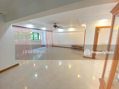 For Sale - 203 Bukit Batok Street 21
