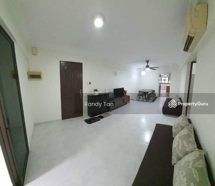348 Ang Mo Kio Avenue 3 #131454087