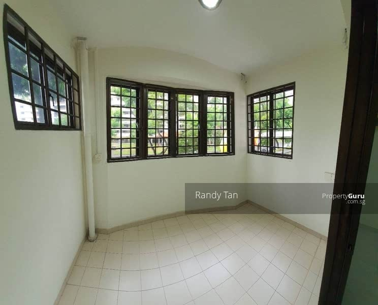 348 Ang Mo Kio Avenue 3 #131454093