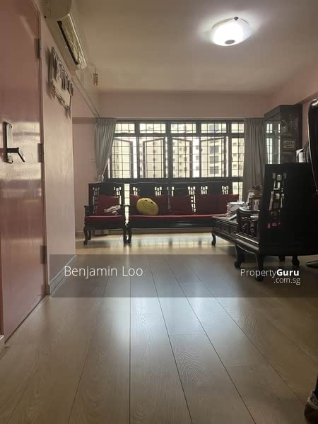 For Sale - 309D Anchorvale Road