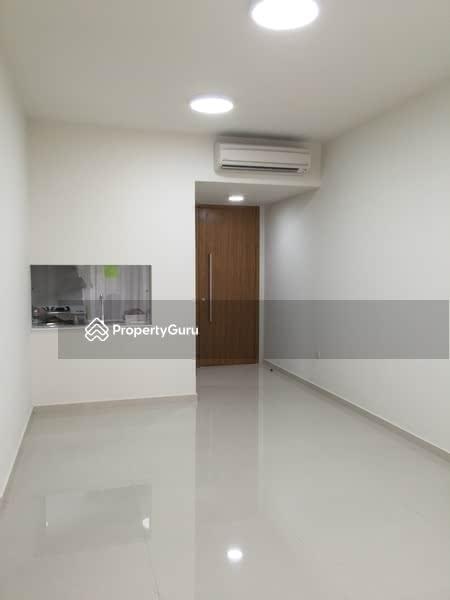 Bedok Residences #131498871