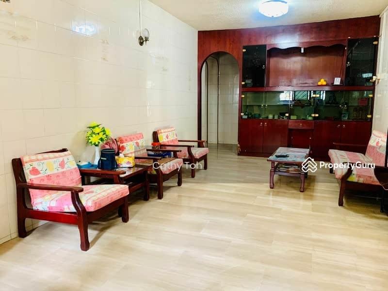 701 Hougang Avenue 2 #131458697