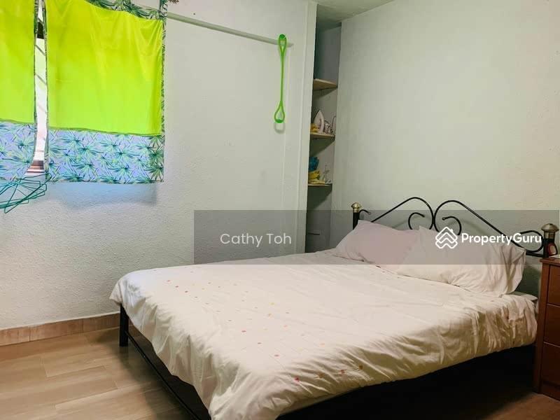 701 Hougang Avenue 2 #131458709
