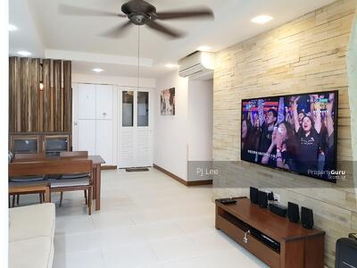 For Rent - 886A Woodlands Drive 50