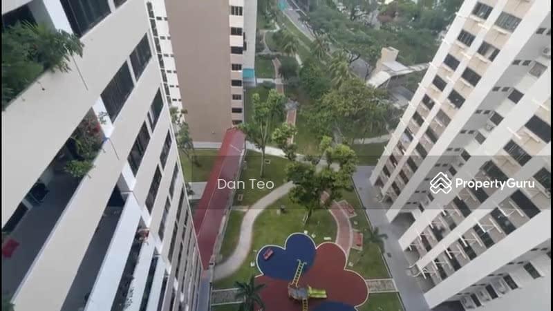 1 Hougang Avenue 3 #131777005