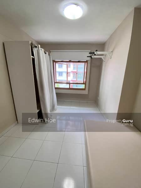 315A Anchorvale Road #131465215