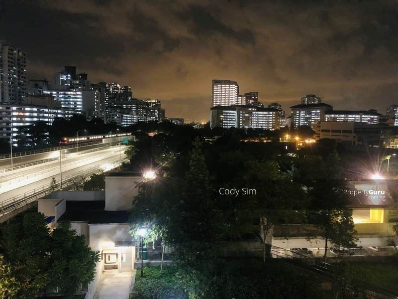 194A Bukit Batok West Avenue 6 #131465587