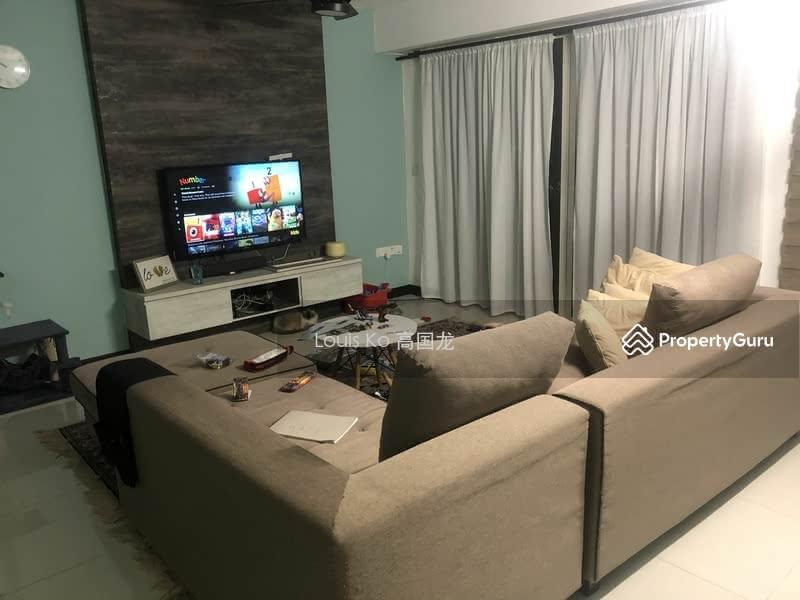 194A Bukit Batok West Avenue 6 #131465899