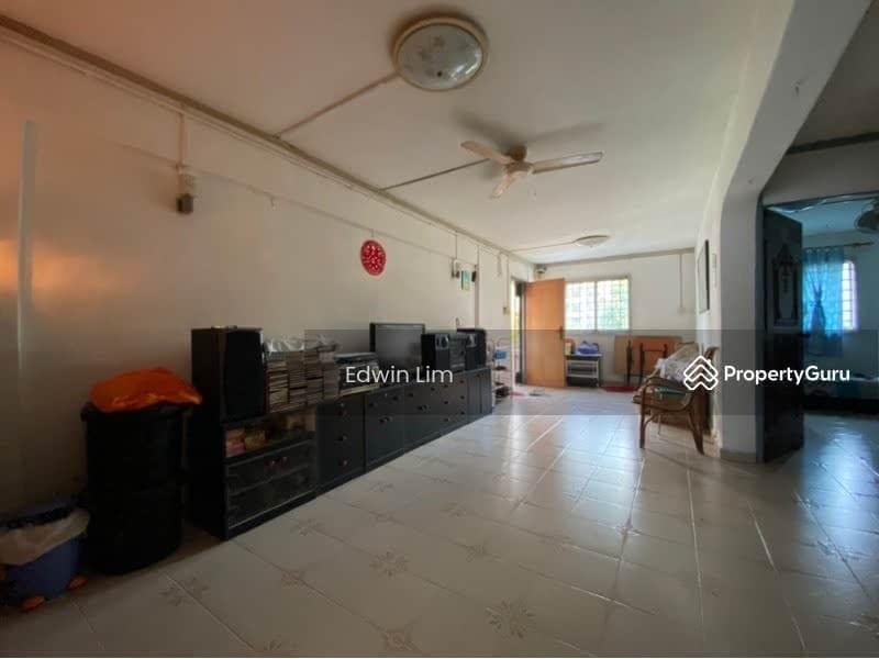 481 Jurong West Street 41 #131488433