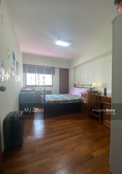 680B Jurong West Central 1 #131468315