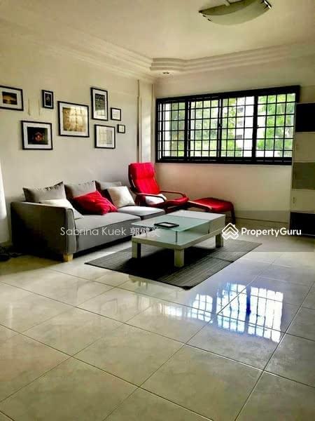 226 Ang Mo Kio Avenue 1 #131475743