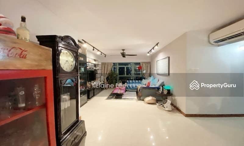 638B Punggol Drive #131474443