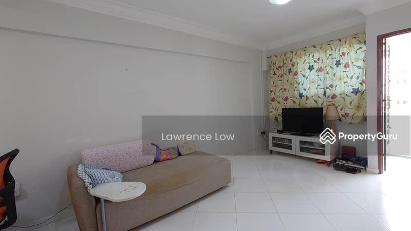 115 Hougang Avenue 1 #131474697