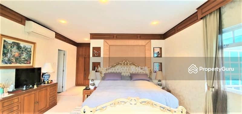 Braddell Estate bungalow zone ⭐️Rare Detached ☏ MARTIN G 93202020 #131478347