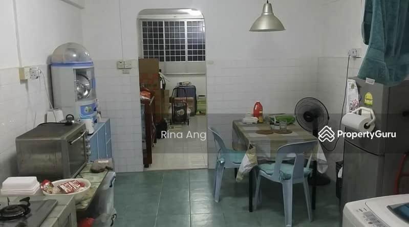 264 Yishun Street 22 #131479193