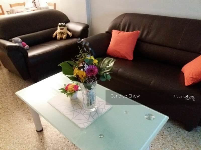For Rent - 169 Lorong 1 Toa Payoh