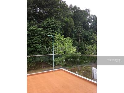 For Rent - Island Country Villas