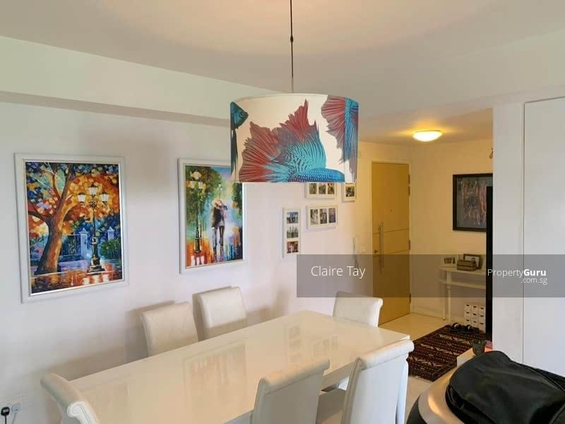The Lakefront Residences #131484247