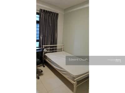 For Rent - 73A Redhill Road