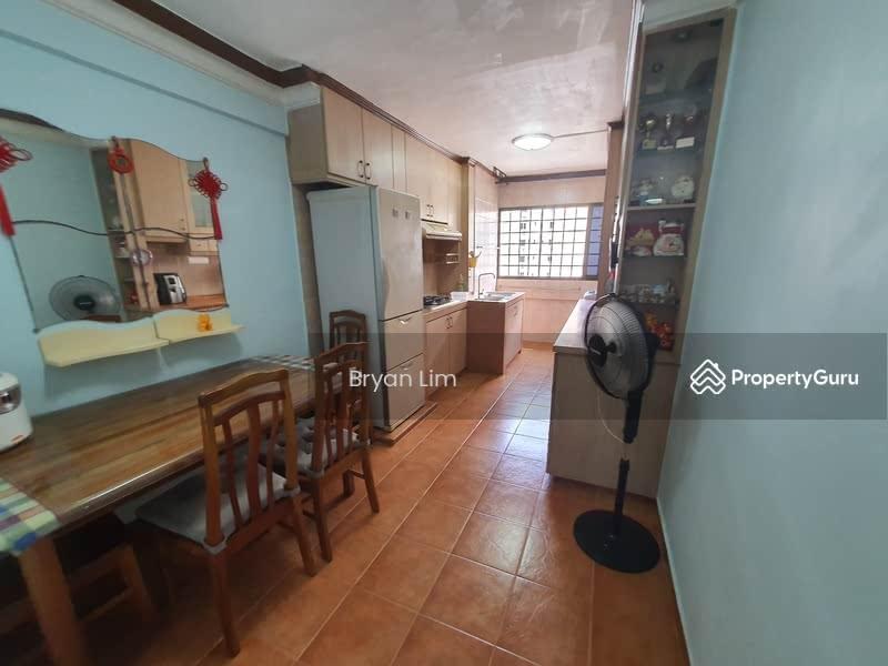 For Sale - 154 Woodlands Street 13