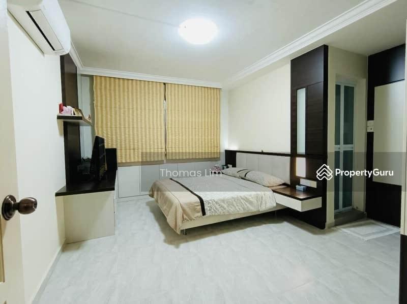 272 Pasir Ris Street 21 #131493449