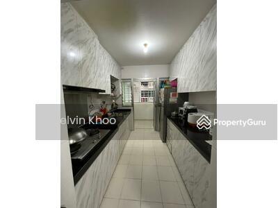 For Sale - 505C Yishun Street 51