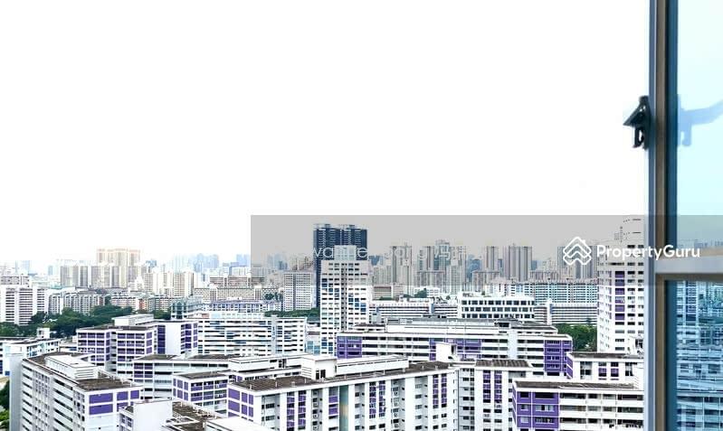 194 Bishan Street 13 #131495243