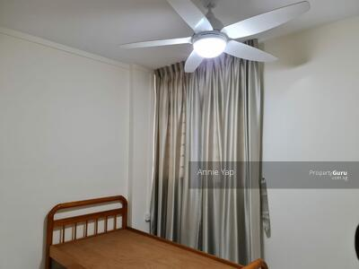 For Rent - 923 Hougang Avenue 9