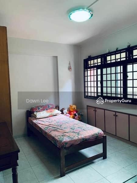 718 Tampines Street 72 #131501571