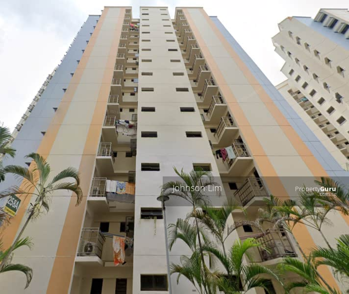 258A Compassvale Road #131503319