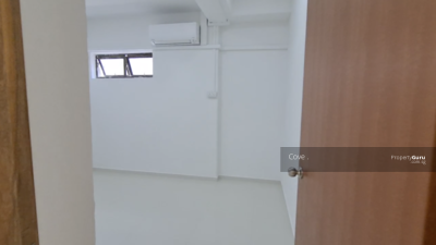 For Rent - 19A Tai Thong Crescent *Potong Pasir co-living room for rent* *fully furinished*