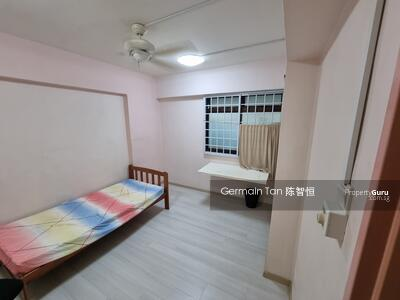 For Rent - 276C Jurong West Street 25