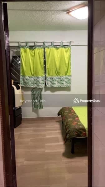 701 Hougang Avenue 2 #131633995