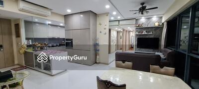 For Rent - J Gateway