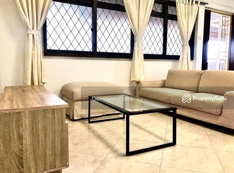 For Sale - 596D Ang Mo Kio Street 52