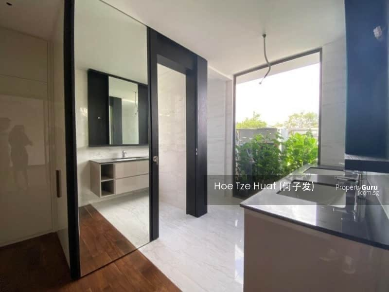 Brand New Bungalow for the Discerning One #131515897