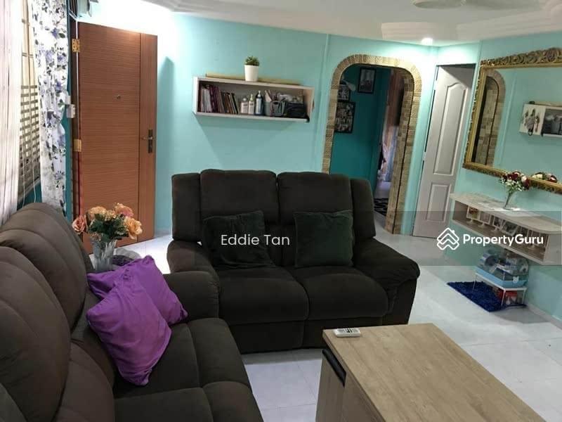 514 Bukit Batok Street 52 #131517435