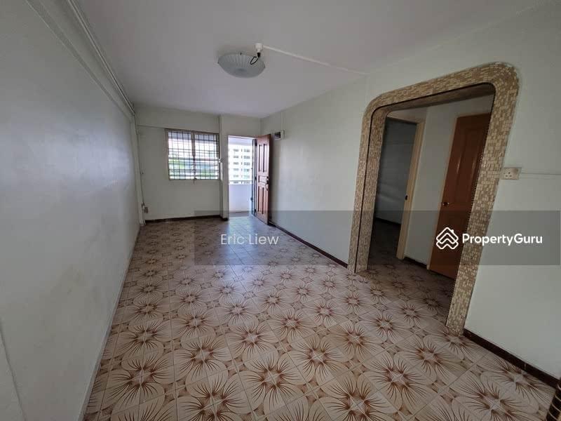 For Sale - 346 Ang Mo Kio Avenue 3