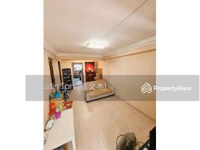 For Sale - 93 Whampoa Drive
