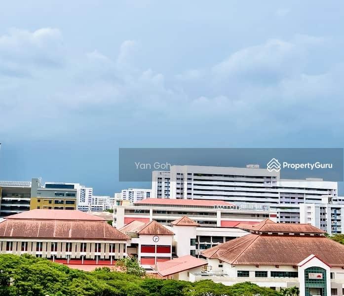 518 Jurong West Street 52 #131538343
