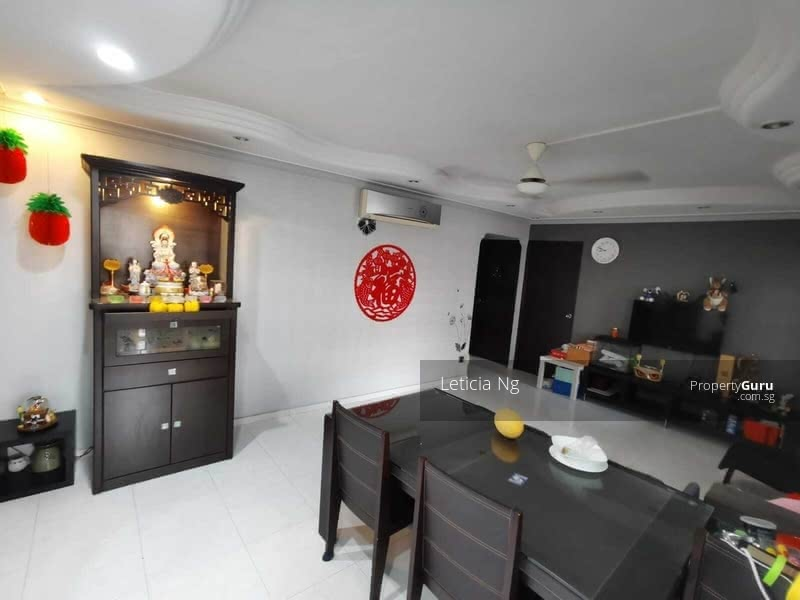 301A Anchorvale Drive #131524933