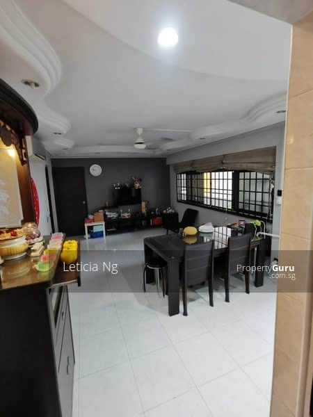301A Anchorvale Drive #131524935