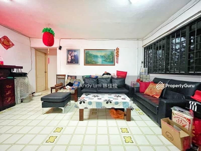 For Sale - 373 Clementi Avenue 4