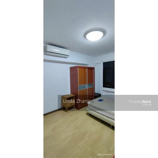 For Rent - 692 Jurong West Central 1