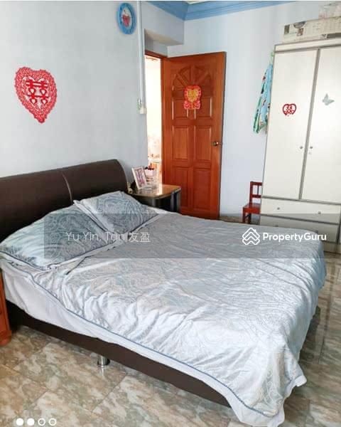 536 Jelapang Road #131529493