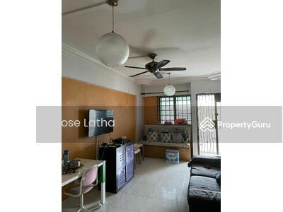 For Rent - 225 Ang Mo Kio Avenue 1