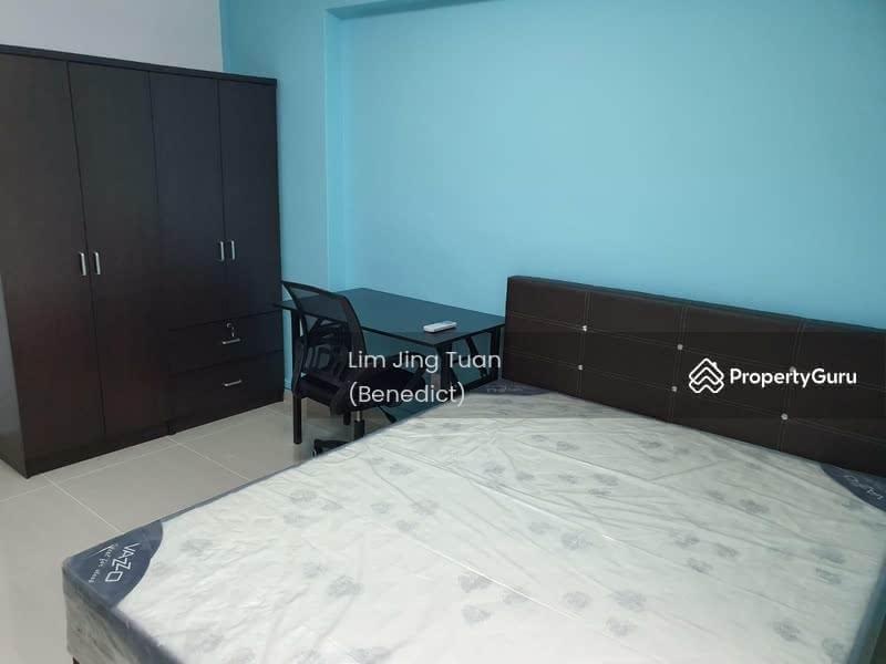 142 Bishan Street 12 #131529839
