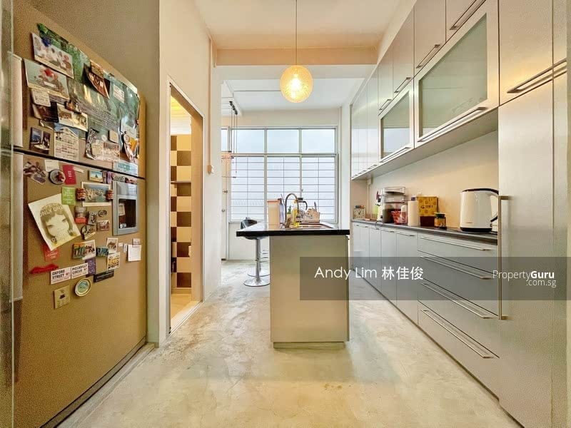 For Sale - 49 Kim Pong Road