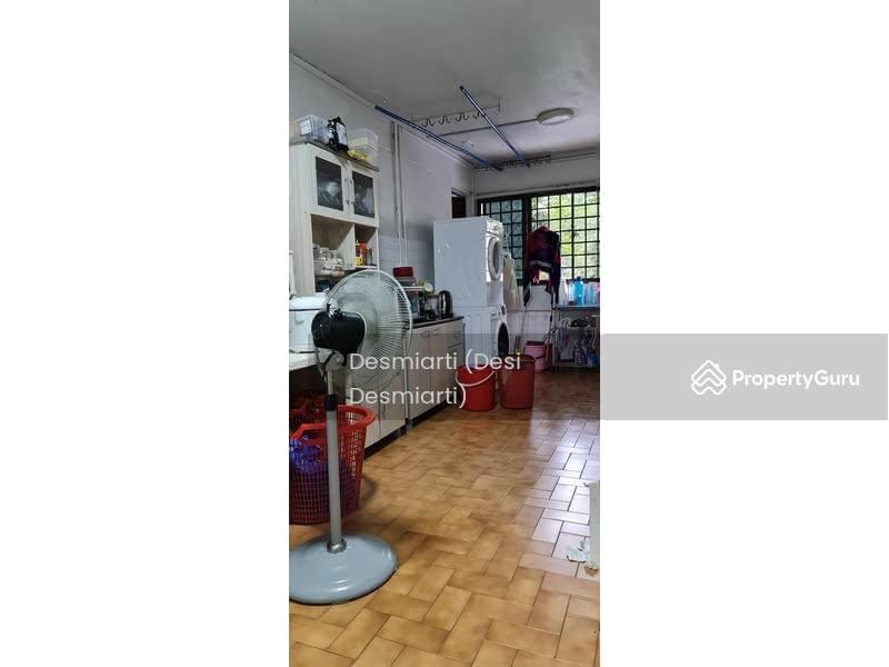 233 Yishun Street 21 #131531775