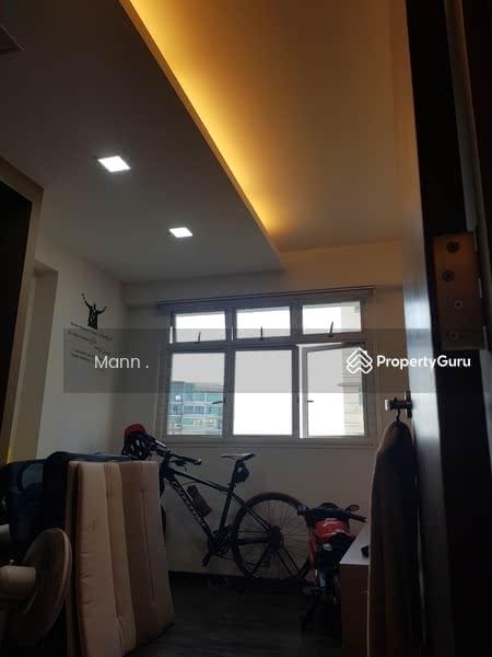 315A Yishun Avenue 9 #131547333